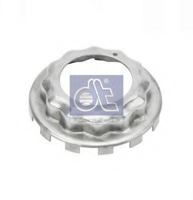 Упорное кольцо DT 2.65050