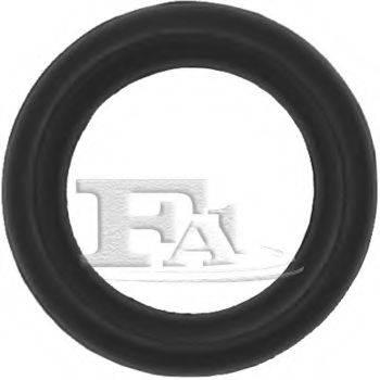 Стопорное кольцо, глушитель FA1 003-940