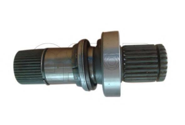 Приводной вал GSP 261191