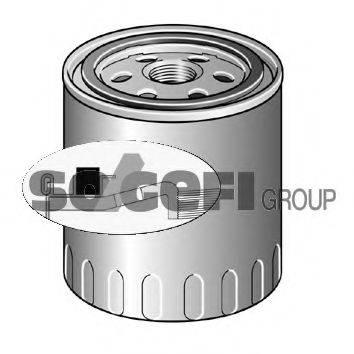 Масляный фильтр PURFLUX LS1051