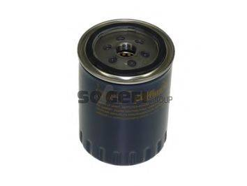 Масляный фильтр PURFLUX LS186