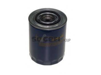 Масляный фильтр PURFLUX LS235