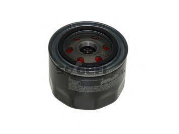 Масляный фильтр PURFLUX LS386