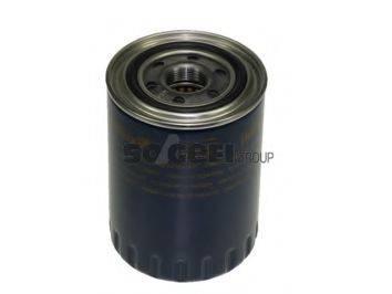 Масляный фильтр PURFLUX LS740A