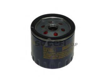 Масляный фильтр PURFLUX LS785A