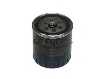 Масляный фильтр PURFLUX LS880A