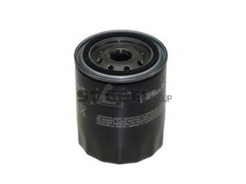 Масляный фильтр PURFLUX LS895