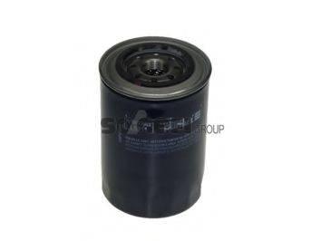 Масляный фильтр PURFLUX LS911