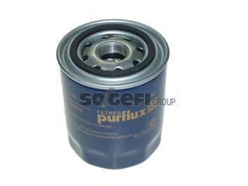 Масляный фильтр PURFLUX LS935