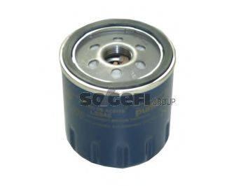 Масляный фильтр PURFLUX LS946