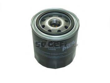 Масляный фильтр PURFLUX LS979