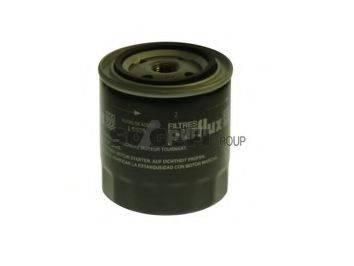 Масляный фильтр PURFLUX LS900