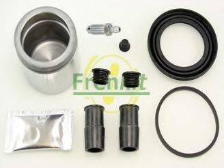 Ремкомплект, тормозной суппорт FRENKIT 260945