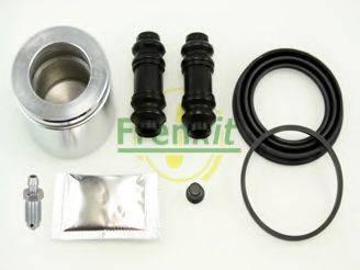 Ремкомплект, тормозной суппорт FRENKIT 260954