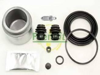 Ремкомплект, тормозной суппорт FRENKIT 260948