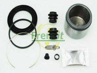 Ремкомплект, тормозной суппорт FRENKIT 260956