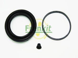 Ремкомплект, тормозной суппорт FRENKIT 266005