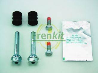 Комплект направляющей гильзы FRENKIT 810001