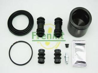 Ремкомплект, тормозной суппорт FRENKIT 260967