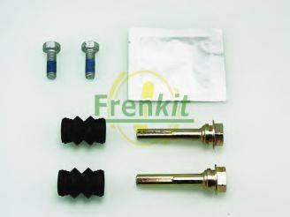 Комплект направляющей гильзы FRENKIT 808013