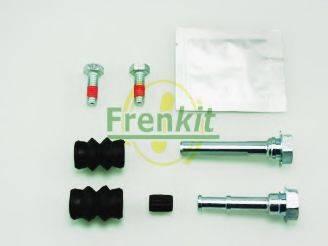 Комплект направляющей гильзы FRENKIT 810021