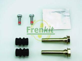 Комплект направляющей гильзы FRENKIT 810028