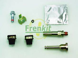 Комплект направляющей гильзы FRENKIT 812009