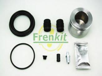 Ремкомплект, тормозной суппорт FRENKIT 260964