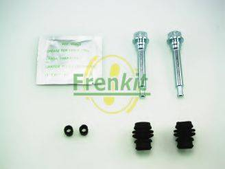 Комплект направляющей гильзы FRENKIT 810041