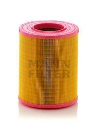 Воздушный фильтр MANN-FILTER C 23 005