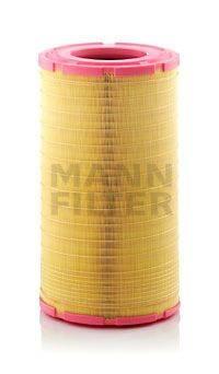 Воздушный фильтр MANN-FILTER C 29 1366/1