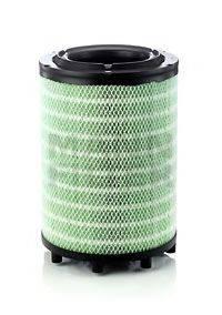 Воздушный фильтр MANN-FILTER C 31 016