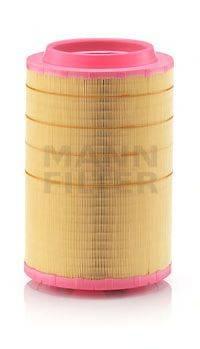 Воздушный фильтр MANN-FILTER C 27 998/3