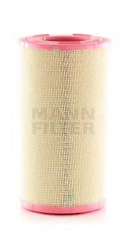 Воздушный фильтр MANN-FILTER C 28 028