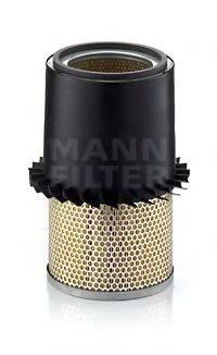 Воздушный фильтр MANN-FILTER C 22 337