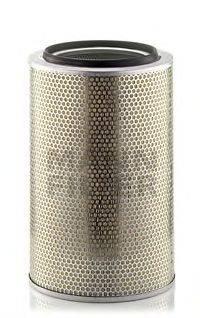 Воздушный фильтр MANN-FILTER C 30 850/3