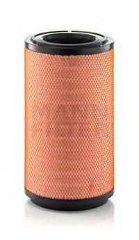 Воздушный фильтр MANN-FILTER C 31 1495