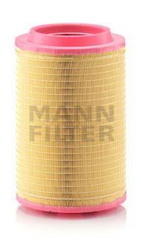 Воздушный фильтр MANN-FILTER C 27 998/5