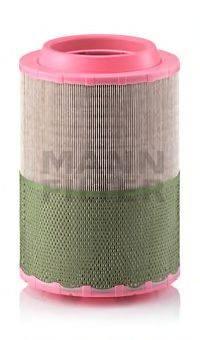 Воздушный фильтр MANN-FILTER C 25 740