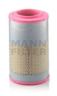 Воздушный фильтр MANN-FILTER C 22 478/1
