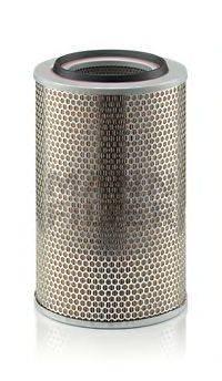 Воздушный фильтр MANN-FILTER C 24 508