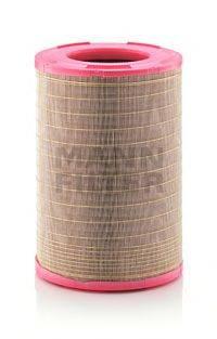 Воздушный фильтр MANN-FILTER C 30 1240