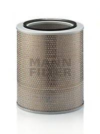Воздушный фильтр MANN-FILTER C 31 1093/2