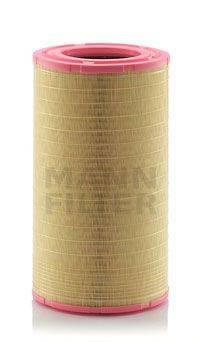 Воздушный фильтр MANN-FILTER C 32 1752/1