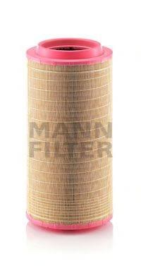 Воздушный фильтр MANN-FILTER C 27 1340