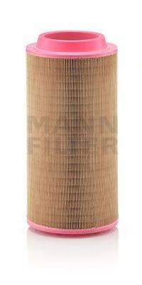 Воздушный фильтр MANN-FILTER C 20 500