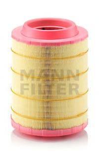 Воздушный фильтр MANN-FILTER C 23 513/1