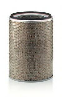 Воздушный фильтр MANN-FILTER C 29 1055