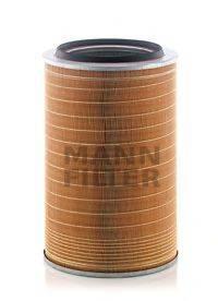 Воздушный фильтр MANN-FILTER C 30 850/11