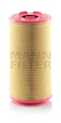 Воздушный фильтр MANN-FILTER C 27 1320/3